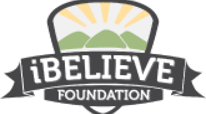 iBelieve Summer Camp (July 16-20, 2017)