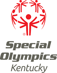 Special Olympics Kentucky State Summer Games